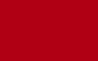 Rouge - 7507