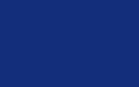Bleu - 7290