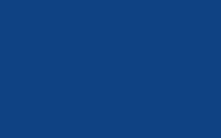 Bleu - 7307