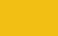 Jaune - 7441