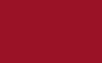 Rouge - 7446