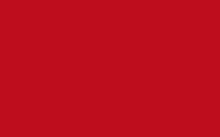 Rouge - 7447