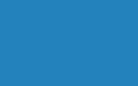 Bleu - 7449