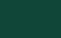 Vert - 7451