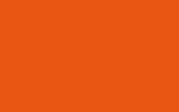 Orange - 7444