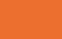 Orange - 7445