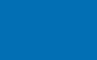 Bleu - 7450