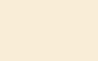Beige - 7462