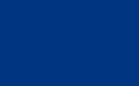Bleu - 941