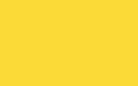 Jaune - 7440