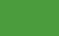 Vert - 7452