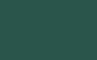 Vert - 7454