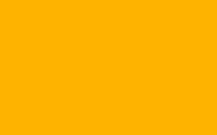 Jaune - 7456