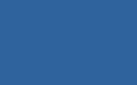 Bleu - 7486
