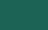 Vert - 7491