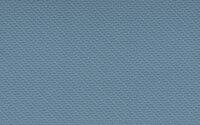 Bleu - 7668